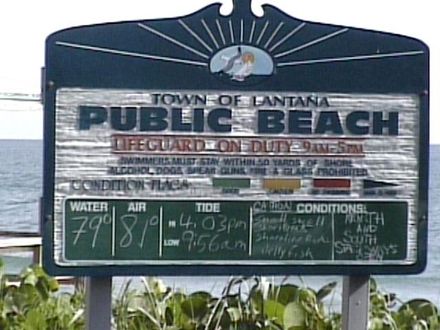 Mariners Cay Condo Community-Hypoluxo Florida